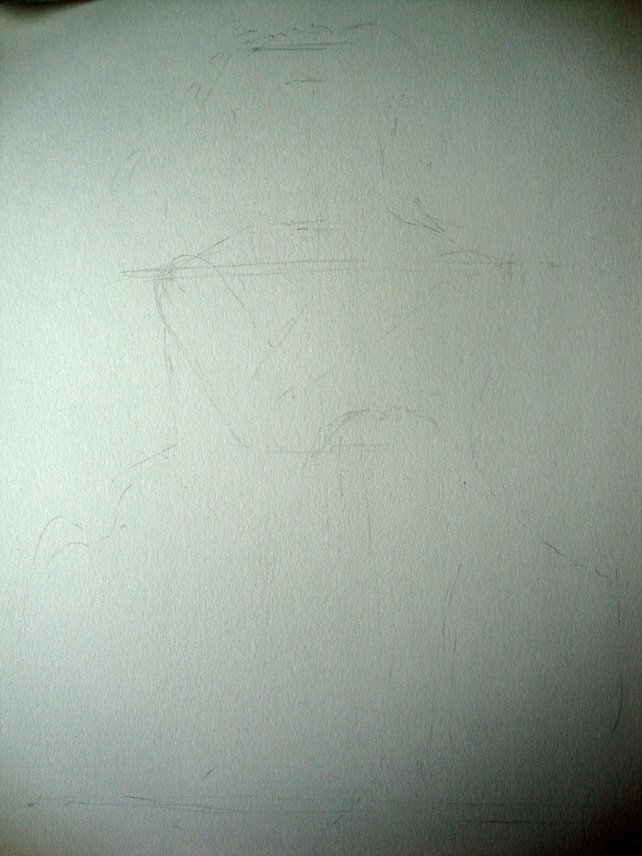 establishing the proportions