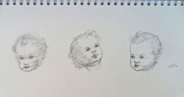 Baby studies