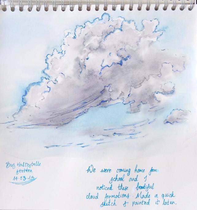 Clouds14März'13
