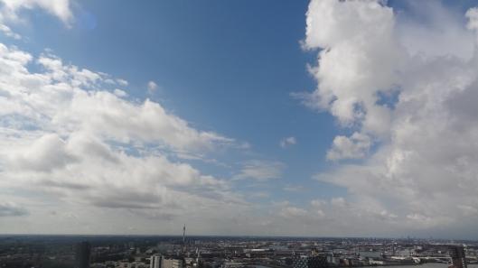 Rotterdam photos2