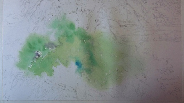 watercolorfirstwashes_landscape